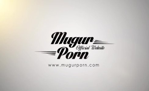 Mugur Porn - I give her deep in all holes!|266 views