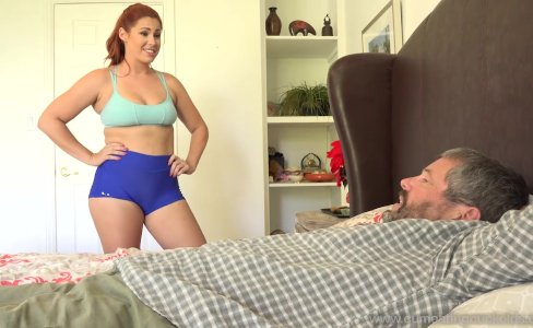 Edyn Blair Fucked By Black Cock Hubby Watches|35,231 views