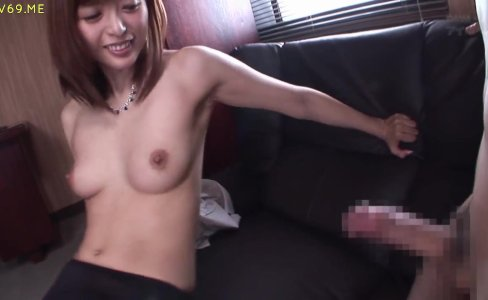 Yu Namiki-retirement Work Exciting T-back|427 views