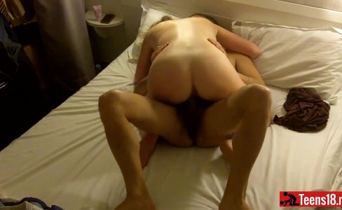 XXX My Wife and I on Hidden Cam Part|265 views