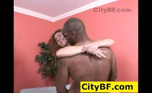 Amazing Cuckold Wife Black Man Horny Housewife Fuck Porn Sex Movies|1,401 views