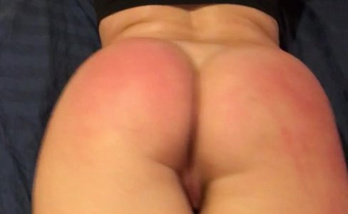 Best round ass begging for my cock|50 views