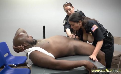 Two police officers tumblr Milf Cops|2,884 views