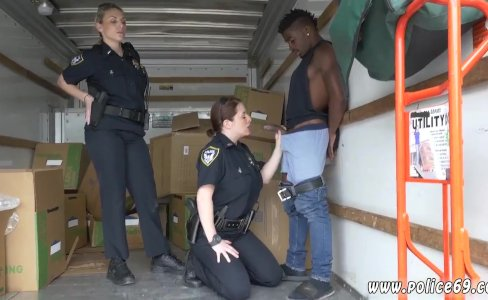 Milf rides dildo on cam Black suspect taken|336 views