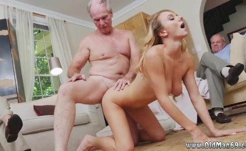 Milf blowjob parking xxx Molly Earns Her|163 views