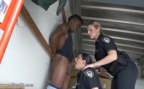 Black milf white Black suspect taken on a|772 views