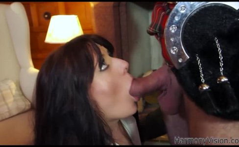 Young Anal Harlot Samantha Bentley|58,481 views