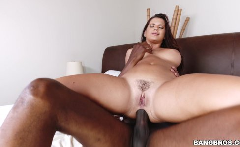 Keisha Grey Big Ass Takes Big Cock|2,613 views