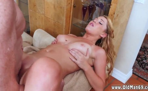 Sexy  milf Her snatch was one of the|99 views
