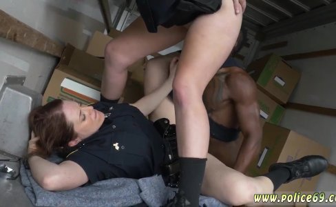 Eva angelina police Black suspect taken on|557 views