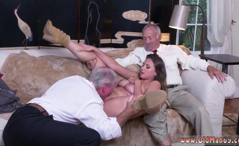 Old moms fuck sons friend hd Ivy impresses|5,467 views