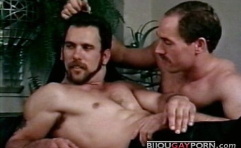 Nick Rodgers & Bull Dozier in BULLET VIDEOPAC 7 (1982)|11,363 views