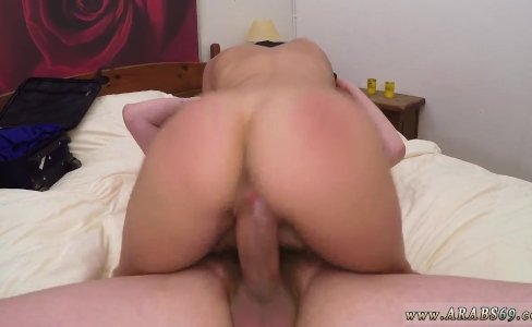 Arab sex  The best Arab porn in the|252 views