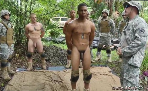 Gay male military escorts first time Jungle|1,074 views