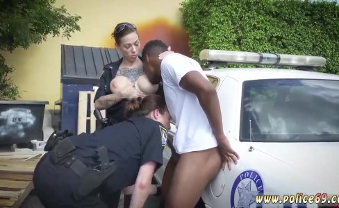Fuck police women hd I will catch any perp|199 views