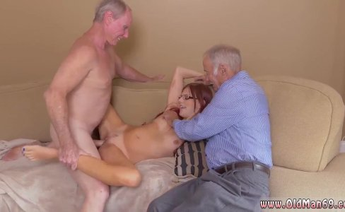 Old doctor fuck young and old man porn|335 views