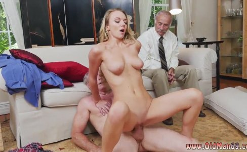 Ava taylor old guy Molly Earns Her Keep|640 views