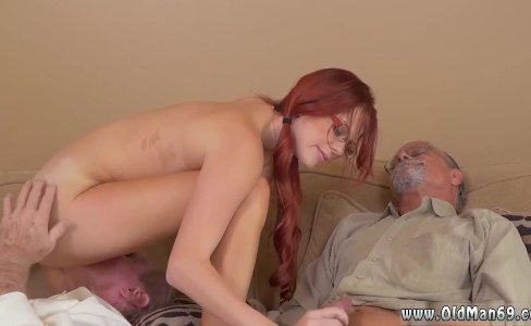 Redhead hairy mature anal Frankie And The|746 views