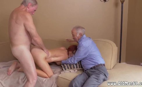 Old french guy anal xxx Frankie And The|539 views