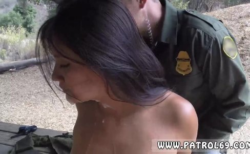 Faketaxi hot blonde police xxx Agent Has|144 views