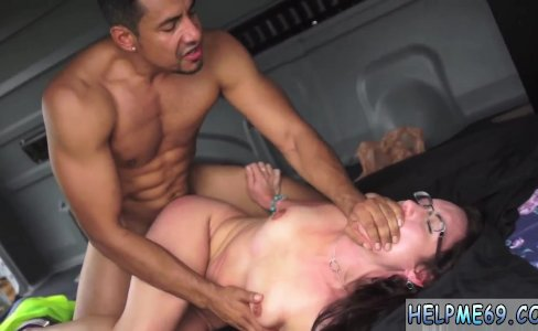 Rough hairpulling xxx He pulls her out in|424 views