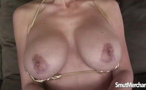 Sexy MILF fuck and cum in mouth|1,499 views
