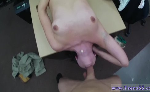 Big tit secretary gets punished and amateur|202 views
