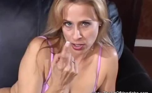 Soft And Relaxing Handjob For You Babe|15,145 views