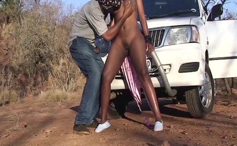 safari sex with chubby african babe|26,225 views