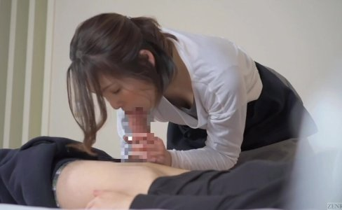 Subtitle Japanese hotel massage with blowjob in HD|9,944 views