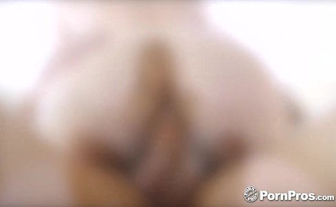 PORNPROS Small breasted Adria Rae sucks and fucks thick dick|18,920 views