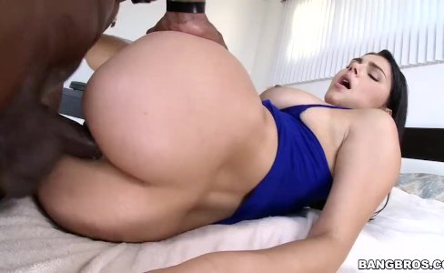 PAWG Valentina Nappi Gets Anal and Leaves Happy (pwg13957)|36,746 views