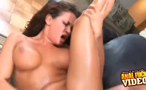 Tory Lane Loves It Backdoors And Jizzed|78,891 views