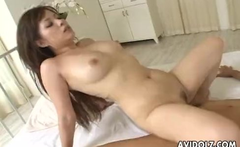 Maria wanking hard on her bushy wet pussy|14,054 views