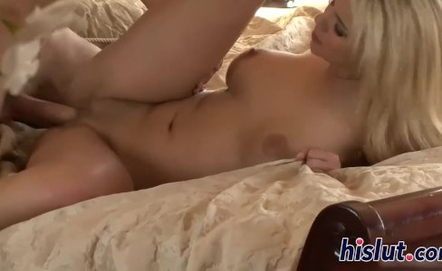 Starlet Ashlynn Brooke gets screwed (HUUU)|503 views
