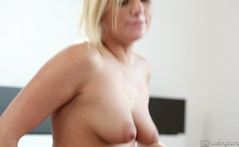 Angel Smalls, Kate England Lesbian Sex|1,084 views