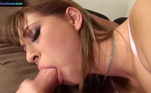 Linda Ray and David Perry anal creampie|105 views