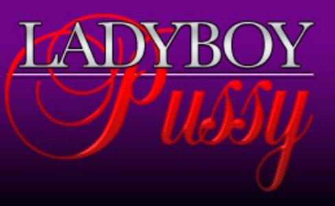 Ladyboypussy