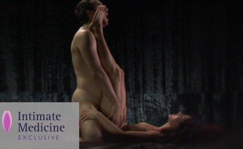 Intimate Medicine