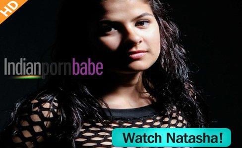 Indian Porn Babe