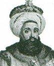 Sultan_of_Swing