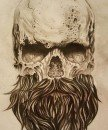 BeardBoss