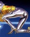 sex_robot