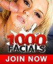 1000_Facials