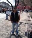 style2012