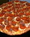 pizzalol