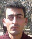 mohhammed