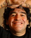 Maradona_of_sex
