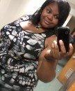 Mz_thickgirl