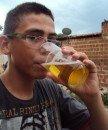 Novinho_quer_buceta